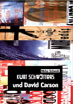 carson-schwitters
