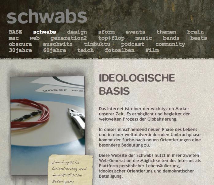 schwabsM