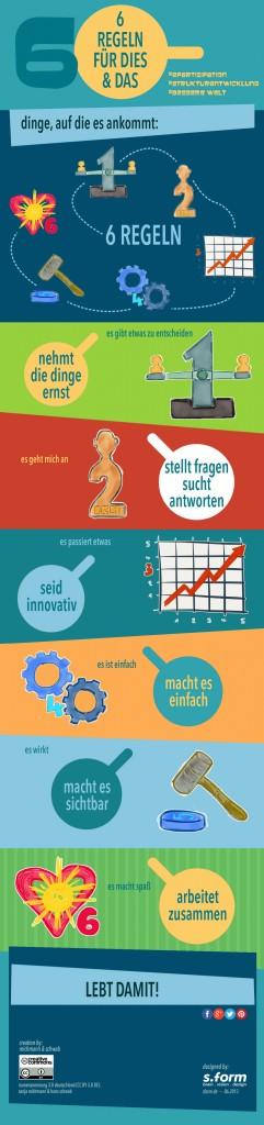 infographic_6regeln-241x1024