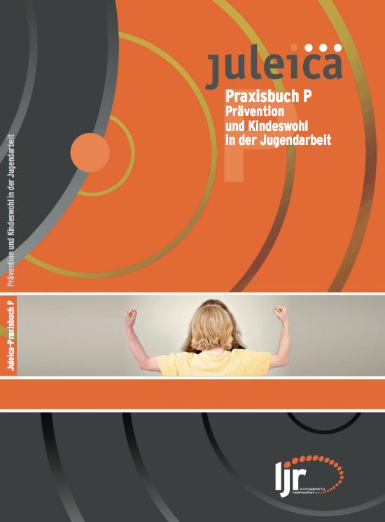 praxisbuchP