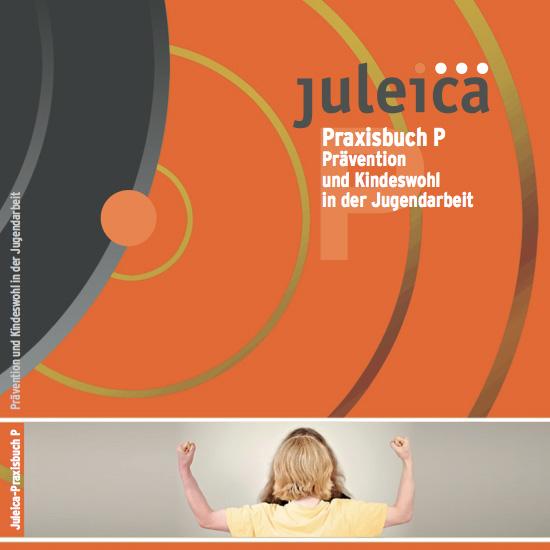 Juleica-Praxisbuch P – Prävention