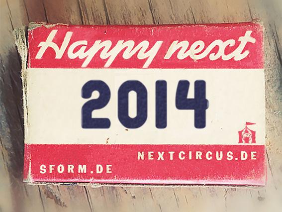 happynext2014