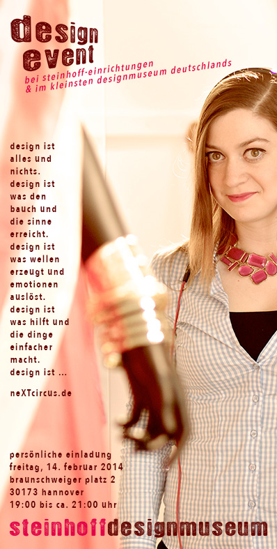 design-event_einladung-fini1
