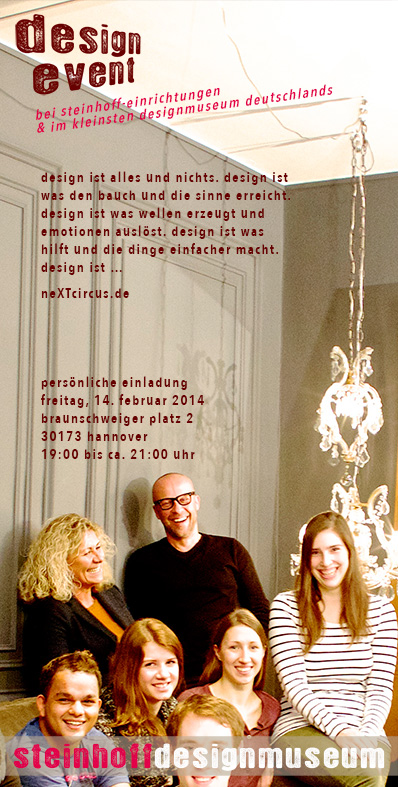 design-event_einladung-fini3