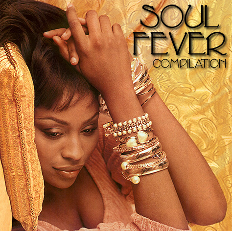 SOULFEVER