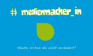 medienmacher_in_kopf