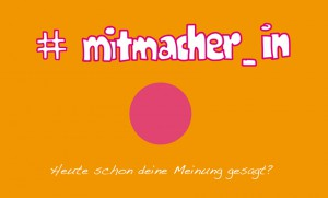 mitmacher_in_kopf