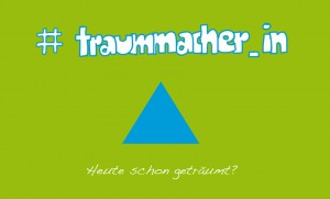 traummacher_in_kopf