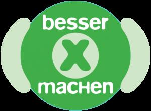 besser_machen-300x221
